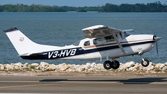 V3-HVB-4 C180 TZA 202001
