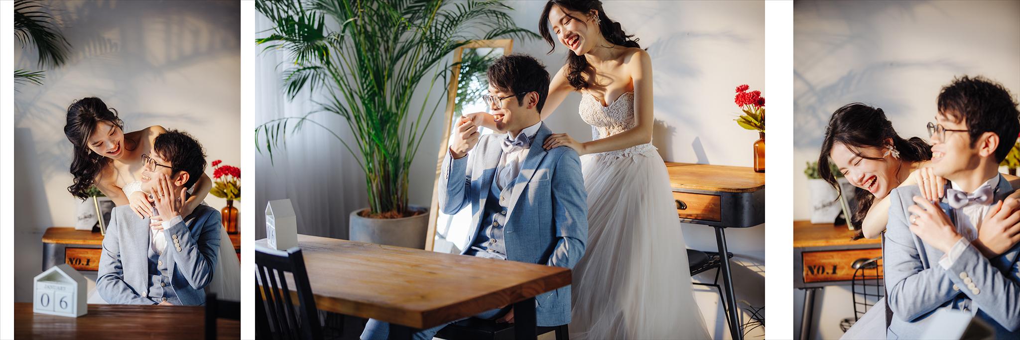 49510412938 d867a41a1a o - 【自助婚紗】+直宏&靜婷+