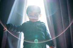 I love flare (Chris YK Wong 2) Tags: 35mm 35mmf12 3f12 a7r4 a7riv a7rm4 child cine flare ilce7rm4 kid lensflare portrait realflare slimagic35mmf12cine slrmagic slrmagic35mm sony 人像