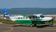 V3-HGO-3 C208 TZA 202001
