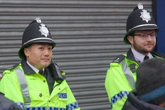 Merseyside Police (Terry Kearney) Tags: 新年快乐 gongheifatchoy merseysidepolice merseyside people peopleofthedragon portrait streetcandid candid canoneos1dmarkiv canon liverpoolcitycentre city policeman police daylight day explore europe england kearney liverpool nature oneterry outdoor february terrykearney urban weather 2020
