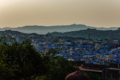 Jaisalmer, Rajasthan (Linda Crawley) Tags: india rajasthan sonyrx10m4