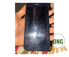iPhone 7plus (omoresther2008) Tags: olx nigeria olxnigeria nig abuja lagos phones sell buy online
