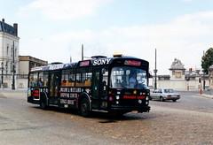 STIB 8120-B60-23-07-1990--2071 (phi5104) Tags: bus stib mivb belgië belgique bruxelles brussel