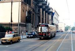 STIB 8120-B60-21-07-1990--2068 (phi5104) Tags: bus stib mivb belgië belgique bruxelles brussel