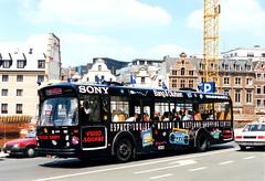 STIB 8120-B60-02-07-1990--2060 (phi5104) Tags: bus stib mivb belgië belgique bruxelles brussel