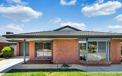 2/1347 Grand Junction Road, Hope Valley SA
