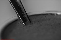 PULSE EXTREME MACROFOTOGRAFÍA-Madrid (FRANCISCO DE BORJA SÁNCHEZ OSSORIO) Tags: blackandwhite blancoynegro bw españa exposure enfoque encuadre exposicion madrid moment macro macrofotografia love light luz life lovely flechazo focus focuspoint foco framing nature naturaleza nice bokeh beauty belleza timeexposure tiempodeexposición temperaturadecolor color colour composition composición colourtemperature amor arrow autumn otoño instant instante invierno winter verano vida view passion photo pasión primavera photostreet spring shot summer streetphoto street detalle detalles detail details desenfoque disparo divertido delicado delicate dof depthoffield
