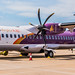 2019 - Cambodia - Siem Reap - Cambodia Angkor Air