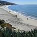 Laguna Beach, Main Beach