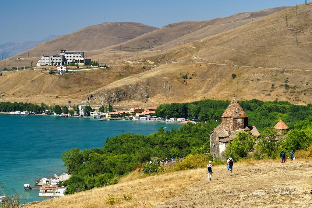 фото: Armenia 36