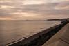 Kirkcaldy Esplanade