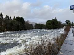 Photo of Visit Schotland feb 2020