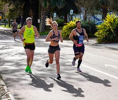 Rock N Roll Marathon (MJfest) Tags: 10krace citypark halfmarathon louisiana marathon neworleans nola race rocknrollmarathon runner sport