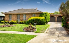 10 Ambleside Crescent, Berwick VIC