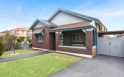73 Melvin St, Beverly Hills NSW 2209
