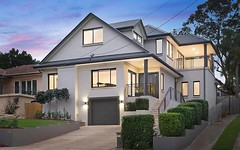 16 Keppel Road, Ryde NSW