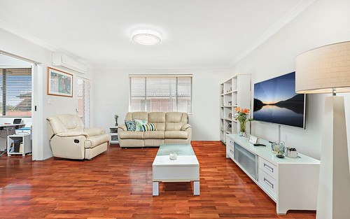 4/47 Yangoora Rd, Belmore NSW 2192