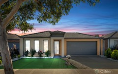 53 Archers Field Drive, Cranbourne East VIC