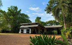 13 Ganley Court, Howard Springs NT