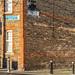 OXMANTOWN ROAD [STONEYBATTER AREA OF DUBLIN 7]-160072