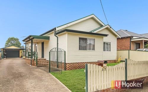 37 Dudley St, Berala NSW 2141