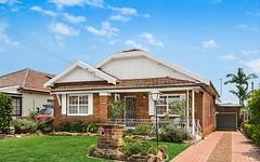14 Kirby Street, Rydalmere NSW