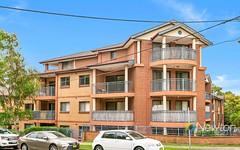 28/12-14 Clubb Crescent, Miranda NSW
