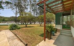 44 Prices Circuit, Woronora NSW