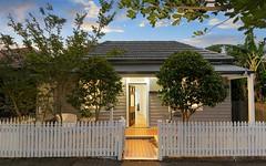 23 William Street, Tempe NSW