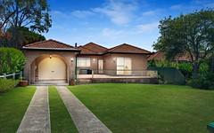 90 Macmillan Street, Seaforth NSW