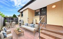 2/74-76 Pemberton Street, Strathfield NSW