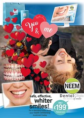 A great smile can be the most attractive feature of your face (Neem Dental Clinic) Tags: dentist south harrow cosmetic dentistry bridges veneers crowns teeth whitening northolt ruislip rayners lane denture emergency midllesex tooth fracture grinding swallowing dentures toothaches abscessed decay filling affordable cost root canal