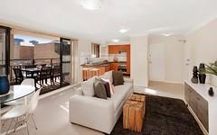 36/507-515 Elizabeth Street, Surry Hills NSW