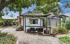 3 Courbrant Court, Mont Albert North VIC