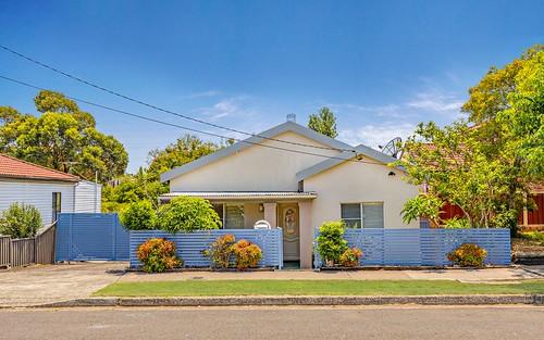 21 Byron St, Campsie NSW 2194