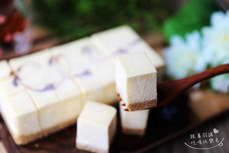 馥貴春重乳酪蛋糕 台南宅配美食推薦27