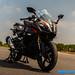 2020-TVS-Apache-RR-310-20