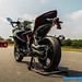 2020-TVS-Apache-RR-310-18