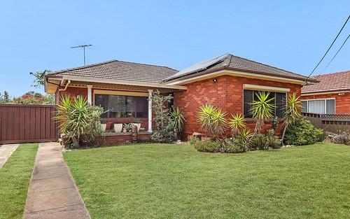 59 Gascoigne Rd, Birrong NSW 2143