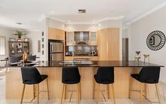 47 Harrison Avenue, Harrington Park NSW