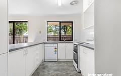 7 Halligan Place, Page ACT