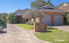 5 The Glade, Dandenong VIC