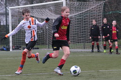 "HBC Voetbal • <a style=""font-size:0.8em;"" href=""http://www.flickr.com/photos/151401055@N04/49514311498/"" target=""_blank"">View on Flickr</a>"
