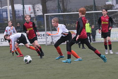 "HBC Voetbal • <a style=""font-size:0.8em;"" href=""http://www.flickr.com/photos/151401055@N04/49514311753/"" target=""_blank"">View on Flickr</a>"