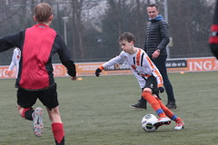 "HBC Voetbal • <a style=""font-size:0.8em;"" href=""http://www.flickr.com/photos/151401055@N04/49514312583/"" target=""_blank"">View on Flickr</a>"