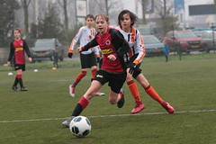 "HBC Voetbal • <a style=""font-size:0.8em;"" href=""http://www.flickr.com/photos/151401055@N04/49514312793/"" target=""_blank"">View on Flickr</a>"