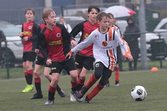 "HBC Voetbal • <a style=""font-size:0.8em;"" href=""http://www.flickr.com/photos/151401055@N04/49514312878/"" target=""_blank"">View on Flickr</a>"