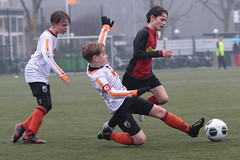 "HBC Voetbal • <a style=""font-size:0.8em;"" href=""http://www.flickr.com/photos/151401055@N04/49514313133/"" target=""_blank"">View on Flickr</a>"