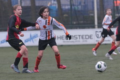 "HBC Voetbal • <a style=""font-size:0.8em;"" href=""http://www.flickr.com/photos/151401055@N04/49514313553/"" target=""_blank"">View on Flickr</a>"